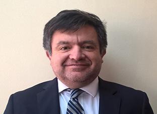 Jorge Rojas Neira